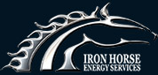 Iron Horse Energy Services